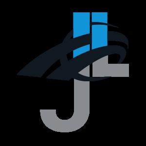 jlairconditioning.com